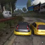 How To Install Cross Racing Championship Extreme Without Errors