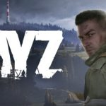How To Install DayZ Without Errors