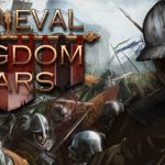 How To Install Medieval Kingdom Wars Without Errors