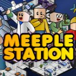 How To Install Meeple Station Without Errors
