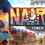 How To Install NAIRI Tower of Shirin Without Errors