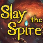 How To Install Slay The Spire Without Errors