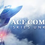 How To Install Ace Combat 7 Skies Unknown Without Errors