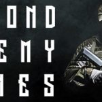 How To Install Beyond Enemy Lines Incl All DLC Game Without Errors