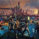 How To Install Crackdown 3 Game Without Errors