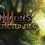 How To Install Dungeons 3 An Unexpected Game Without Errors