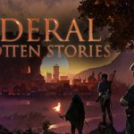 How To Install Enderal Forgotten Stories Without Errors