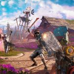 How To Install Far Cry New Dawn Repack Game Without Errors