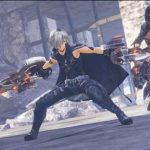 How To Install GOD EATER 3 Without Errors