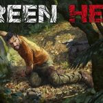 How To Install Green Hell v0 4 2 Without Errors