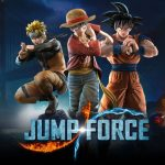 How To Install JUMP FORCE Game Without Errors