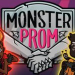 How To Install Monster Prom Without Errors