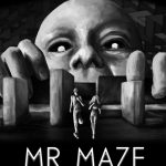 How To Install Mr Maze Without Errors