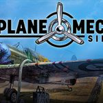 How To Install Plane Mechanic Simulator Without Errors