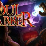 How To Install Soul Grabber Without Errors
