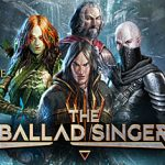 How To Install The Ballad Singer Without Errors