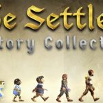 How To Install The Settlers History Collection Without Errors