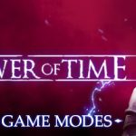 How To Install Tower of Time v1 4 0 Without Errors