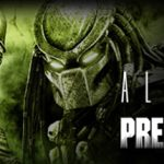 How To Install Aliens vs Predator Without Errors
