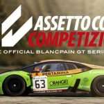 How To Install Assetto Corsa Competizione v0 6 0 Game Without Errors