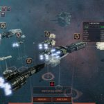 How To Install Battlestar Galactica Deadlock Sin And Sacrifice Without Errors