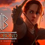 How To Install Blood Bond Into The Shroud Without Errors