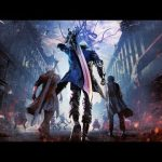 How To Install Devil May Cry 5 Deluxe Edition 19 DLCs Repack Without Errors