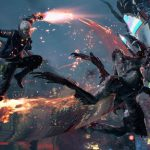How To Install Devil May Cry 5 Deluxe Edition Without Errors