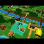 How To Install Factory Town Without Errors