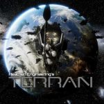 How To Install Heathen Engineerings Terran Game Without Errors