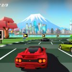 How To Install Horizon Chase Turbo City Lights Without Errors