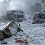 How To Install Metro Exodus Repack Without Errors
