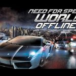 How To Install Need for Speed World 2010 Offline Server Without Errors
