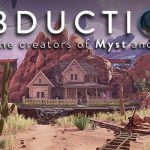 How To Install Obduction v1.7.2 Without Errors