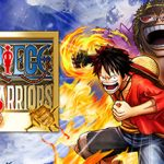 How To Install One Piece Pirate Warriors 3 Without Errors