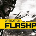 How To Install Operation Flashpoint Dragon Rising Without Errors
