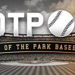 How To Install Out Of The Park Baseball 20 Without Errors