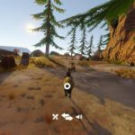How To Install Primal Pursuit Without Errors