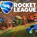 How To Install Rocket League v1.59 Without Errors