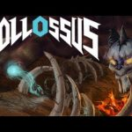 How To Install Rollossus Without Errors