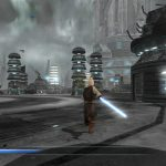 How To Install Star Wars Battlefront II 2005 Without Errors