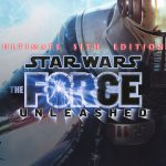 How To Install Star Wars The Force Unleashed Without Errors