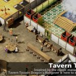 How To Install Tavern Tycoon Dragons Hangover Without Errors