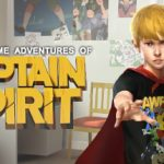 How To Install The Awesome Adventures of Captain Spirit Without Errors