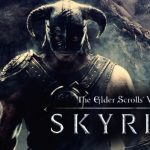 How To Install The Elder Scrolls V Skyrim Legendary Edition Without Errors