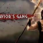 How To Install The Saviors Gang Without Errors