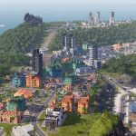 How To Install Tropico 6 Game Without Errors
