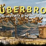 How To Install TruberBrook Without Errors