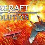 How To Install Aircraft Evolution Without Errors