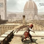 How To Install Assassins Creed II Repack Game Without Errors